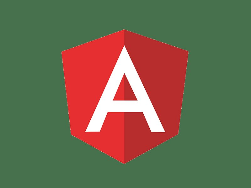 angular js training institute
