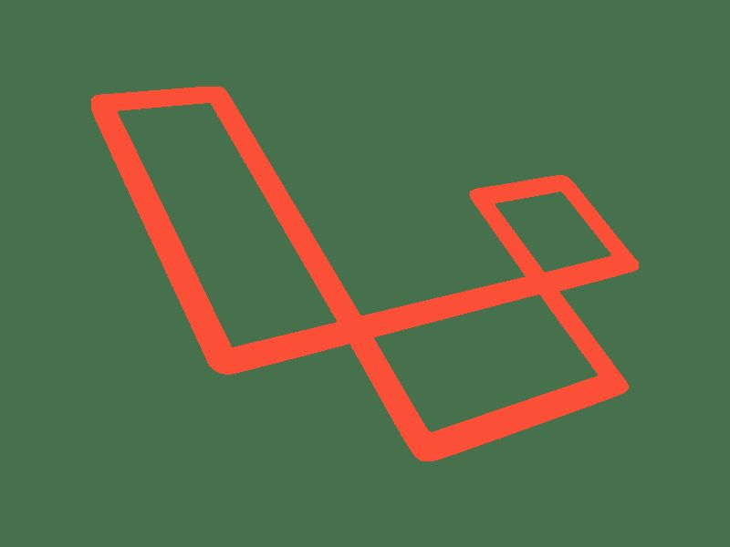 laravel (php) training institute